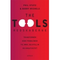 The Tools - Redskaberne