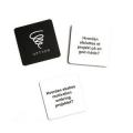 Projekter - Uption dialogkort