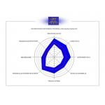 GIDIE – måling af virksomhedens innovationsevne