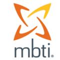 MBTI®  (Myers-Briggs Type Indicator®)