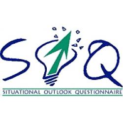 SOQ – måling af det innovative klima