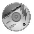 Project KickStart - Dansk version
