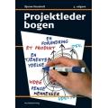 Projektlederbogen
