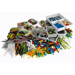 Lego Serious Play - Connection Kit