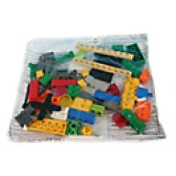 Lego Serious Play - Window ExplorationBag