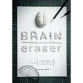 Brain eraser - viskelæder