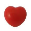 Hjerteformet bold