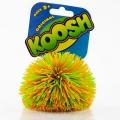 Koosh bold