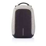 XD Design Bobby rygsæk i grå
