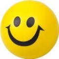 SMILE Bold