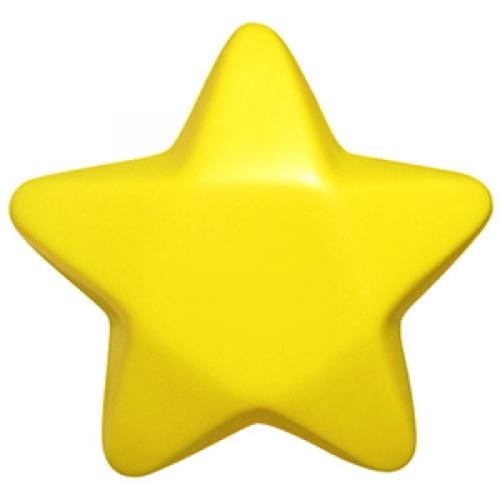 Billedresultat for stjerner