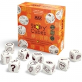 JUMBO Story Cubes - MAX  Edition
